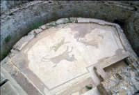 Villa Romana del Casale - Mosaici  - Piazza armerina (1409 clic)