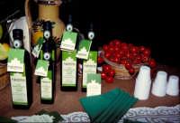 Olio e pomodorini di pachino  - Modica (4038 clic)