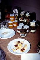 Miele e conserve  - Modica (2777 clic)