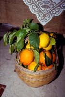 Arance e Limoni  - Modica (3091 clic)