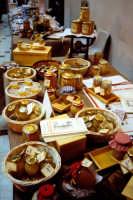 Miele e conserve  - Modica (2251 clic)