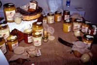 Miele e conserve  - Modica (2356 clic)