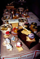 Miele e conserve  - Modica (2316 clic)