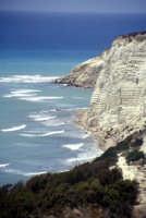 Capo Bianco  - Realmonte (2595 clic)
