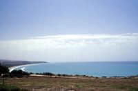 La spiaggia di Eraclea Minoa  - Eraclea minoa (5562 clic)