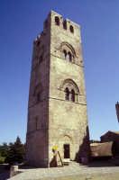 Torre  - Erice (1283 clic)