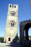 Torre  - Erice (1407 clic)