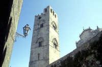 Torre  - Erice (1215 clic)