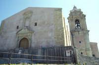 Area Archeologica - Orecchio di Dioniso  - Siracusa (1740 clic)