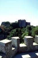 Il Castello  - Erice (1341 clic)