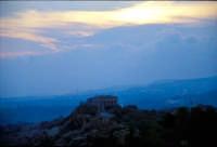Valle dei Templi  - Valle dei templi (2521 clic)