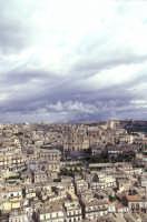 Panorama  - Modica (1354 clic)