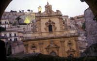 Duomo di San Pietro MODICA Giambattista Scivoletto