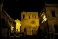 Chiesa del Carmina  - Modica (2163 clic)