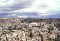 Panorama  - Modica (1366 clic)