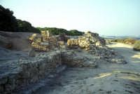 Rovine di Mozia  - Mozia (4061 clic)