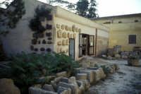 Il Museo di Mozia  - Mozia (2212 clic)