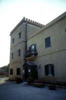 Museo Whitaker  - Mozia (2313 clic)