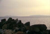 Le isole Egadi  - Egadi (2996 clic)