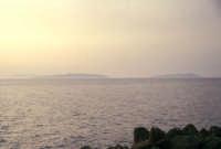 Le isole Egadi  - Egadi (2829 clic)