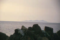 Panorama  - Egadi (4461 clic)