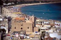 Panorama  - San vito lo capo (7438 clic)