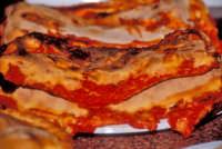 scacce modicane - pomodoro e caciocavallo  - Modica (9362 clic)