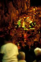 Festa di San Giacomo - La Scala Illuminata CALTAGIRONE Giambattista Scivoletto