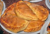 Abbuccatedde ri ciurietti  - Modica (4467 clic)