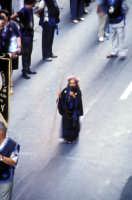 Festino di Santa Rosalia - Luglio 2002  - Palermo (1916 clic)