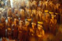 Festino di Santa Rosalia - Luglio 2002  - Palermo (1687 clic)