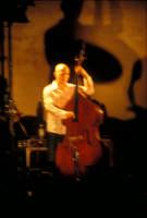 Sergio Cammariere in Concerto al Castello di Donnafugata - Estate 2003  - Donnafugata (1209 clic)