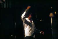 Sergio Cammariere in Concerto al Castello di Donnafugata - Estate 2003  - Donnafugata (1180 clic)