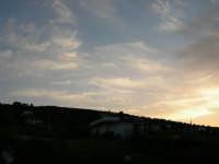 Al tramonto  - Casteldaccia (3349 clic)