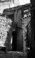 Scorcio di Calascibetta  - Calascibetta (3633 clic)