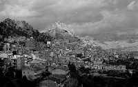 - Gagliano castelferrato (3251 clic)