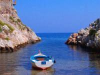 la caletta  - Sant'elia (10532 clic)