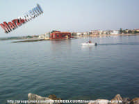 Casa sul mare  - Marzamemi (6170 clic)