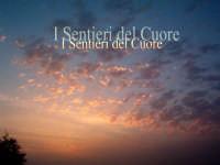 Nuvole al tramonto  - Siracusa (1835 clic)