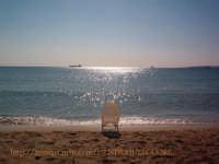 Mare...eterno movimento.....  - Siracusa (4547 clic)