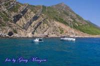 Isole Egadi  - Marettimo (2833 clic)