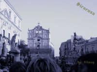 Viva Santa Lucia  - Siracusa (2661 clic)