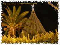 Santuario Madonna delle Lacrime  - Siracusa (2582 clic)