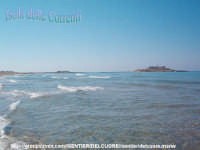 Isola delle Correnti  - Portopalo di capo passero (1732 clic)