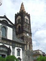 Cattedrale  - Randazzo (2139 clic)