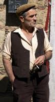 il vero siciliano  - San fratello (7423 clic)