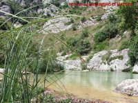 LAGHETTI DI CAVAGRANDE (AVOLA)  - Avola (4316 clic)