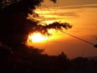 i colori di sicilia  - Santa margherita di belice (3271 clic)