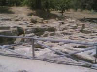 valle dei templi  - Agrigento (3943 clic)