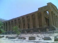 valle dei templi  - Valle dei templi (4711 clic)